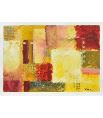 play of light by Dina Shubin